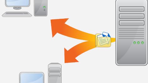 Configure a SAMBA Share in Linux