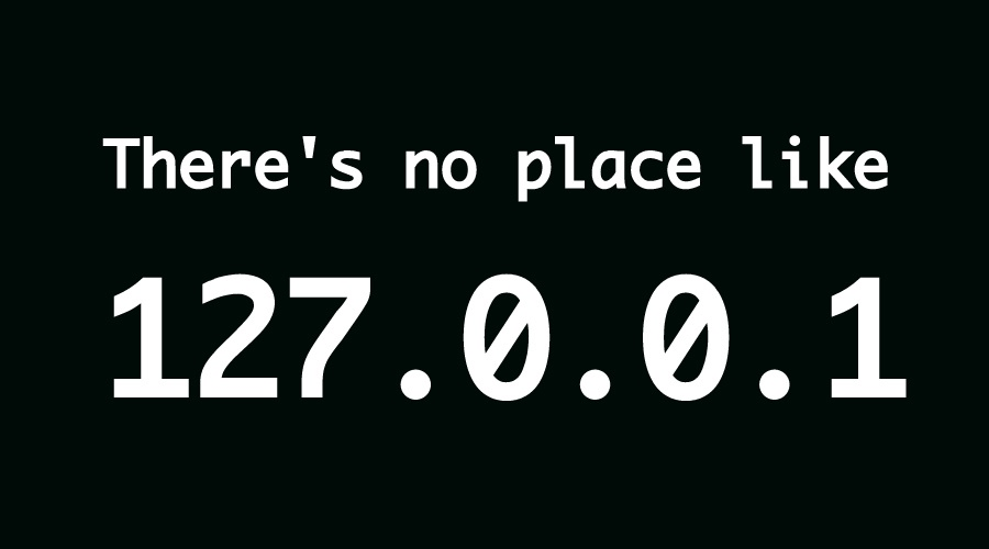 Set Hostname in Linux